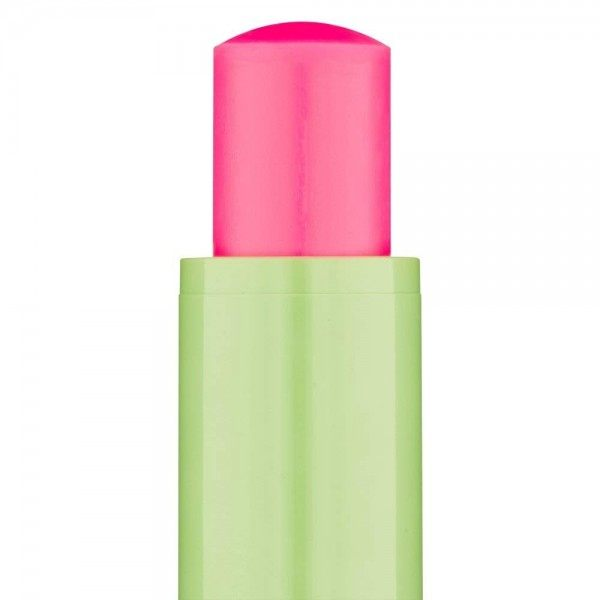 Melon Mania - Baume à lèvres Hydratant Baby Lips Gemey Maybelline Maybelline 2,99 €
