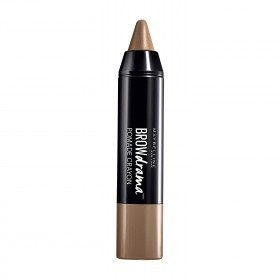 Dark Blond - Wax Brow Pencil Brow Drama Pomade Gemey Maybelline Gemey Maybelline 9,90 €