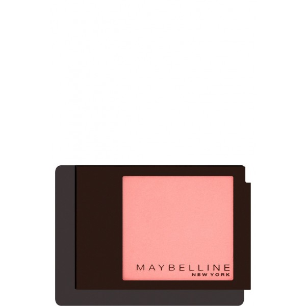 40 Pink Amber - Blush Poudre Face Studio Gemey Maybelline Maybelline 3,99€