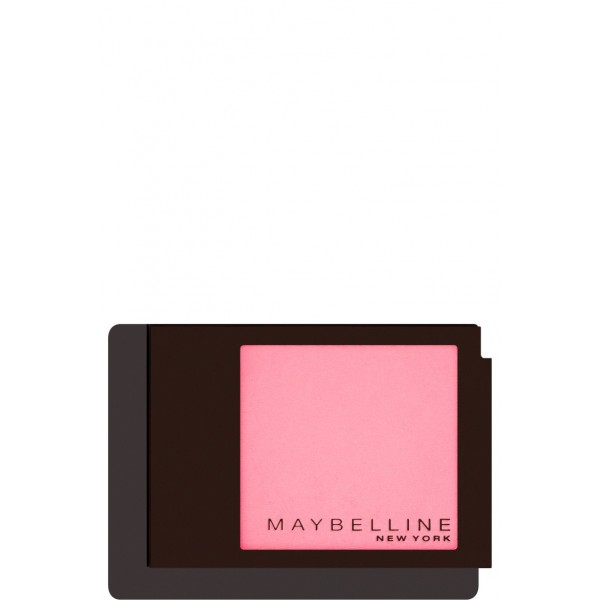 60 Cosmopolitain - Blush Poudre Face Studio Gemey Maybelline Gemey Maybelline 4,49 €