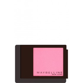 70 Pink Madison - Powder Blush-Face Studio Gemey Maybelline Gemey Maybelline 10,90 €