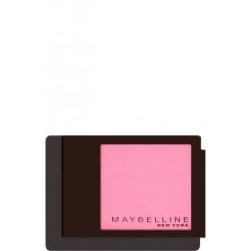 70 Rosa Madison - Pols Rubor-Cara Estudi Gemey Maybelline Gemey Maybelline 10,90 €