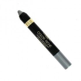 05 Secret Silver - Crayon Ombre à Paupière Color Riche de L'Oréal L'Oréal 9,90€
