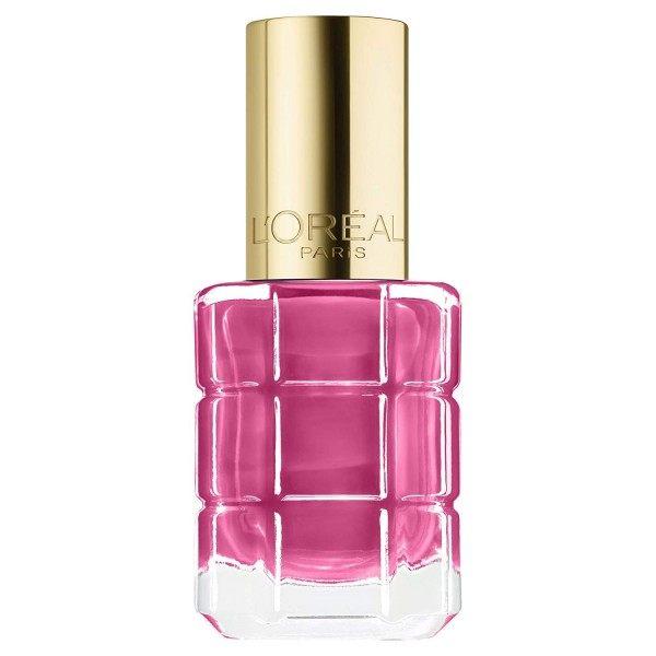 226 Nymphea - Vernis à L'Huile Color Riche de L'Oréal L'Oréal 3,99€