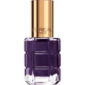 334 Violet Night - Oil Varnish Color Riche L'oréal l'oréal L'oréal 9,90 €