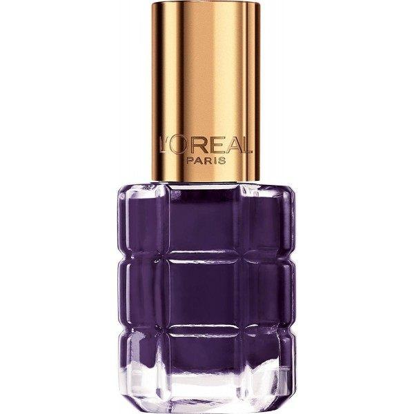 334 Violet de Nuit - Vernis à L'Huile Color Riche de L'Oréal L'Oréal 3,99€