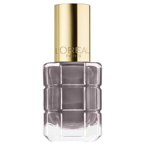 664 Greige Amoureux - Vernis à L'Huile Color Riche de L'Oréal L'Oréal 3,99€
