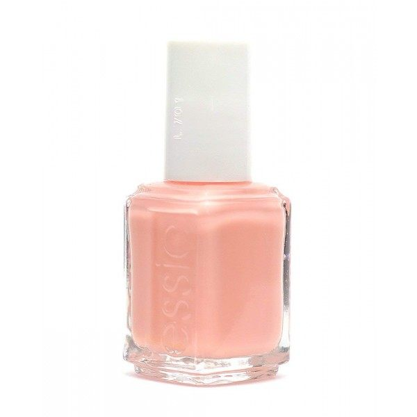 337 Back In The Limo - Nail Polish ESSIE ESSIE 13,99 €