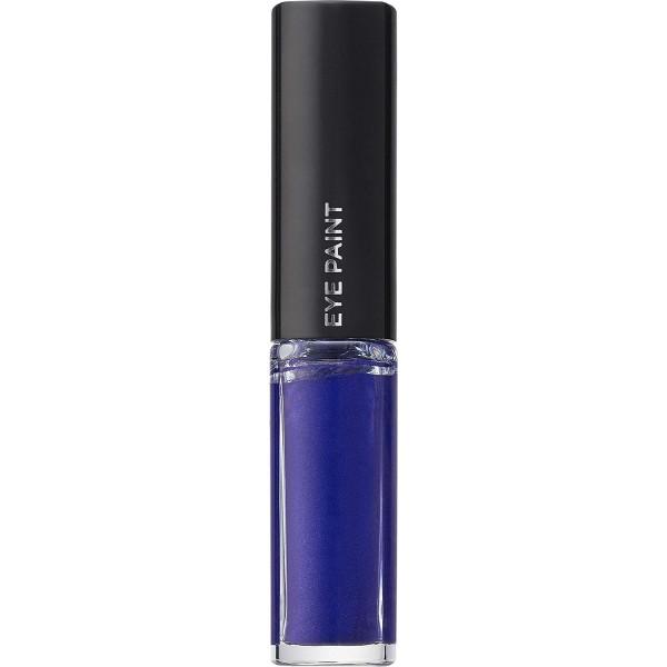 301 Infinite Purple - Infaillible Eye Paint Ombre à Paupières de L'Oréal L'Oréal 1,49€