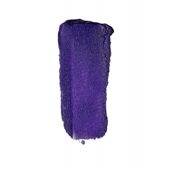 301 Infinite Purple - Unfehlbar Eye Paint Lidschatten von l 'Oréal l' Oréal 10,40 €