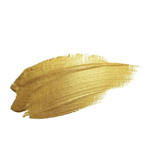 201 Vicious Gold - Infaillible Eye Paint Ombre à Paupières de L'Oréal L'Oréal 1,49€