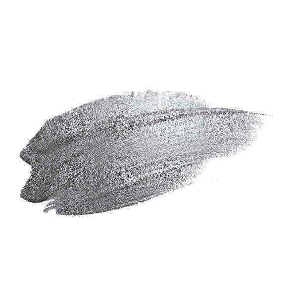 203 Iconic Silver - Infaillible Eye Paint Ombre à Paupières de L'Oréal L'Oréal 3,49€