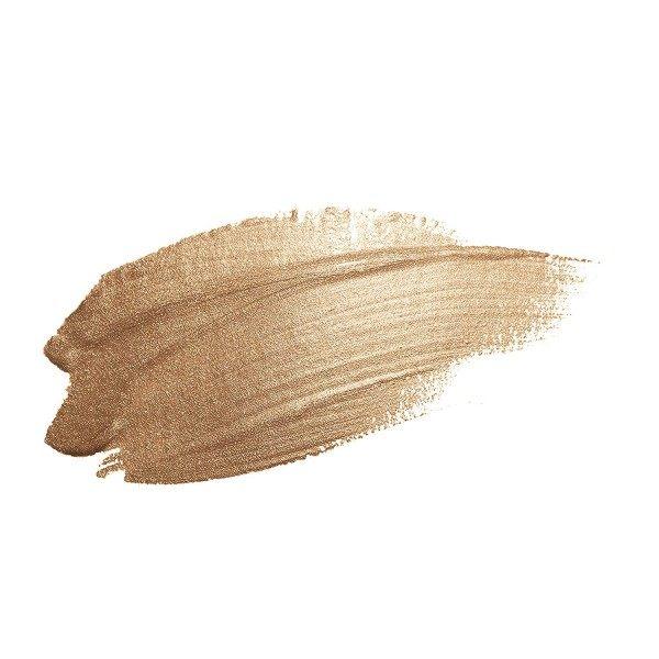 305 Peach Me Babe - Infaillible Eye Paint Ombre à Paupières de L'Oréal L'Oréal 1,99€