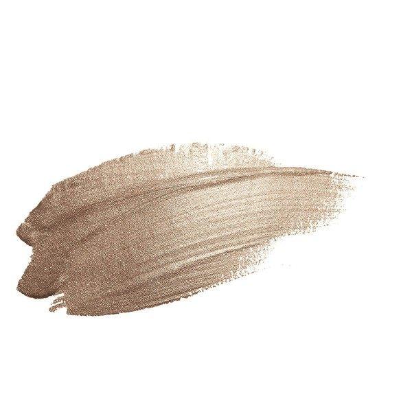 205 Cocky Bisque - Infaillible Eye Paint Ombre à Paupières de L'Oréal L'Oréal 1,49€