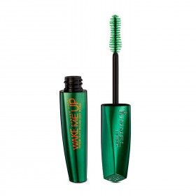 Mascara Wonder'Full Wake Me Up Extrême Black Rimmel London Rimmel London 13,99 €