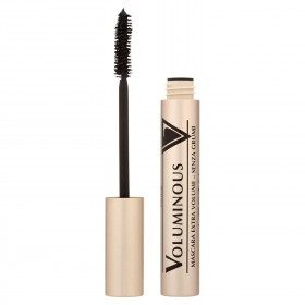 Mascara Voluminous Extra Volume Black de L'Oréal Paris L'Oréal 14,99 €