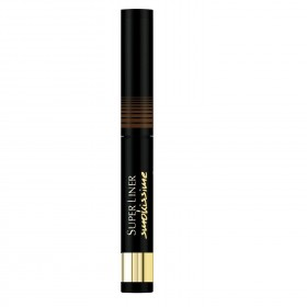 Super Liner Smokissime Pointe Estompe 102 Brown Smoke de L'Oréal Paris L'Oréal 14,99 €