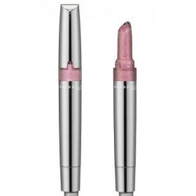 510 Magic Pearls - Gloss Water Shine Elixir de Gemey-Maybelline Gemey Maybelline 9,90 €