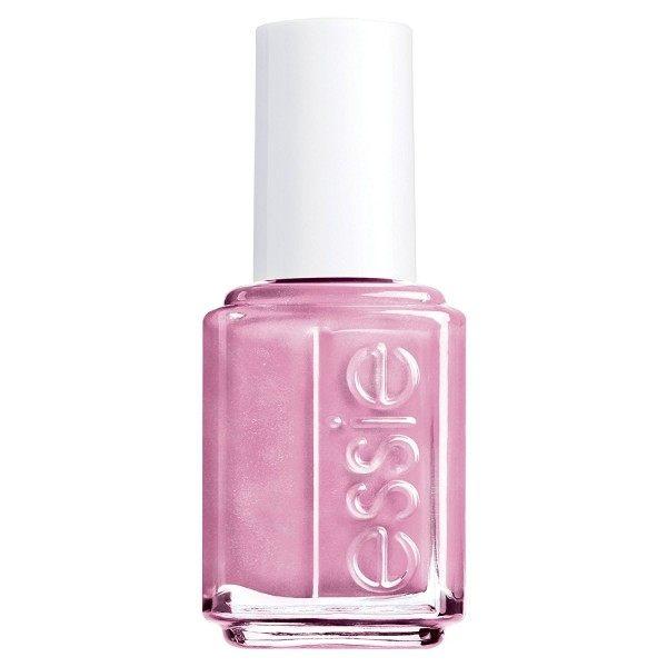 18 Pink Diamond - Vernis à Ongles ESSIE ESSIE 2,99€
