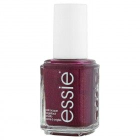43 It's Genius - Vernis à Ongles ESSIE ESSIE 13,99 €