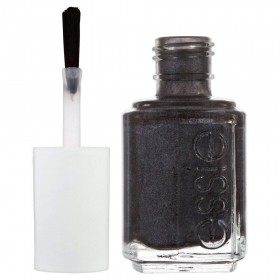 89 Over the Edge - Nail Polish ESSIE ESSIE 13,99 €