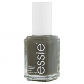 105 Power Clutch - Nail Polish ESSIE ESSIE 13,99 €