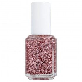 275 A Cut Above - Nails ESSIE ESSIE 13,99 €