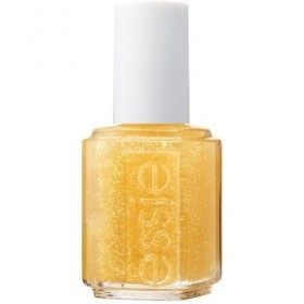 276 AS Gold AS IT Gets - Nail Polish ESSIE ESSIE 13,99 €