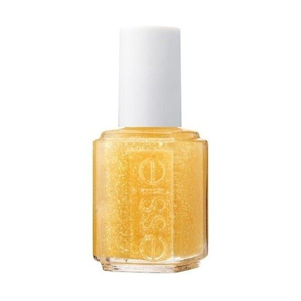 276 AS Gold AS IT Gets - Nail Polish ESSIE ESSIE 13,99 €