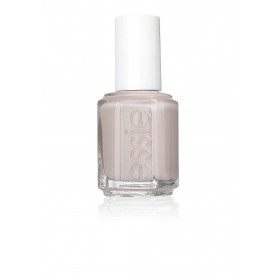 333 Take It Outside - Nail Polish ESSIE ESSIE 13,99 €