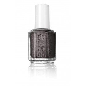 381 Frock'N Roll - Vernis à Ongles ESSIE ESSIE 13,99 €
