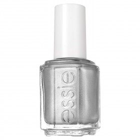 517 In My Orbit - Nail Polish ESSIE ESSIE 13,99 €