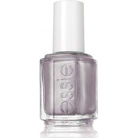 518 Out Of This World - Nail Polish ESSIE ESSIE 13,99 €