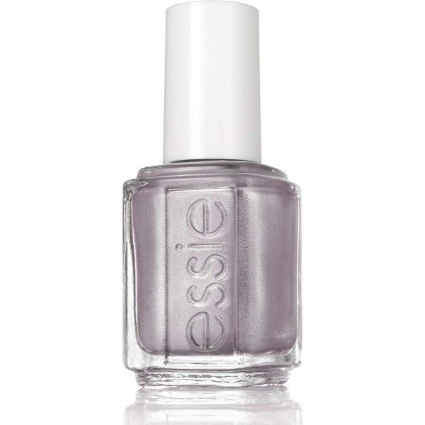 518 Out Of This World - Vernis à Ongles ESSIE ESSIE 13,99 €