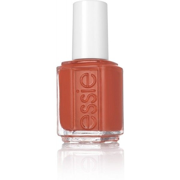 544 At The Helm - Vernis à Ongles ESSIE ESSIE 5,99 €