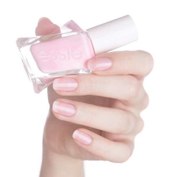 468 Inside Scoop - Vernis à ongles ESSIE Gel Couture ESSIE 17,50 €