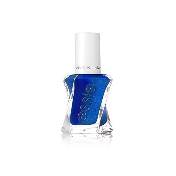 475 Front Page Worthy - Vernis à ongles ESSIE Gel Couture ESSIE 5,99€