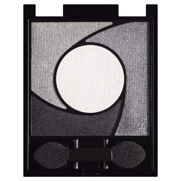 06 Luminous Smoke - Palette d'Ombre à Paupières Big Eyes by Eyestudio de Maybelline New York Maybelline 2,49€