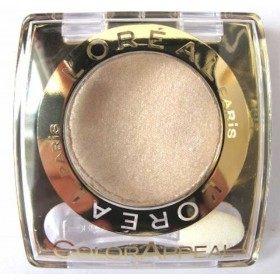 23 Golden Patina - Eyeshadow Platinum Color Appeal from L'oréal Paris L'oréal 10,99 €