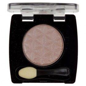 220 - Eyeshadow Plus Professional Blue Eyes Studio Secrets L'oreal Paris L'oréal 9,99 €
