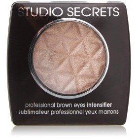 581 - Eyeshadow & Professional, Brown Eyes, Studio Secret L'oréal Paris L'oréal 9,99 €