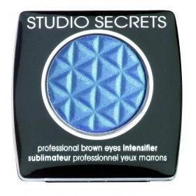552 - Eyeshadow & Professional, Brown Eyes, Studio Secret L'oréal Paris L'oréal 9,99 €