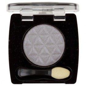 670 - Eyeshadow & Professional Eyes Black Studio Secret L'oréal Paris L'oréal 9,99 €