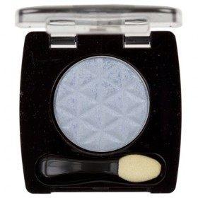650 - Eyeshadow & Professional Eyes Black Studio Secret L'oréal Paris L'oréal 9,99 €