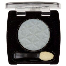 640 - Eyeshadow & Professional Eyes Black Studio Secret L'oréal Paris L'oréal 9,99 €
