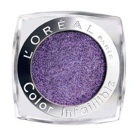 005 Purple Obsession - Eyeshadow Color Infallible - Color Infallible 24H by L'oréal Paris L'oréal 12,99 €