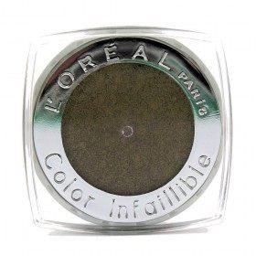 24 Bronze Divine - Eyeshadow Color Infallible - Color Infallible 24H by L'oréal Paris L'oréal 12,99 €