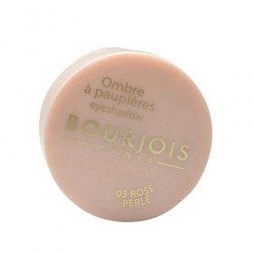 03-Pink Pearl - eye Shadow Eye Shadow Bourjois Paris Bourjois Paris 12,99 €