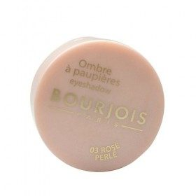 03 Rose Perlé - Ombre à Paupières Eye Shadow Bourjois Paris Bourjois Paris 12,99 €