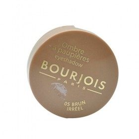 05 Brun Irréel - Ombre à Paupières Eye Shadow Bourjois Paris Bourjois Paris 12,99 €